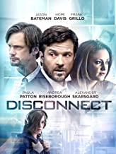 digital disconnect movie