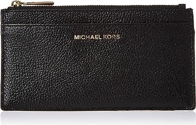 Michael Kors Womens 34F9GF6D7L-001 Handtasche, Zwart