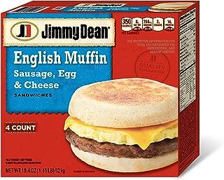 jimmy dean natural breakfast sausage