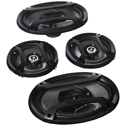 Car Speakers Bose Amazon Com
