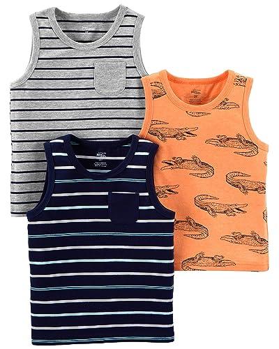 1e96a5fad5243 Toddler Boy Fashion: Amazon.com
