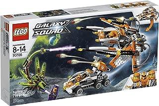 Best lego space gun Reviews