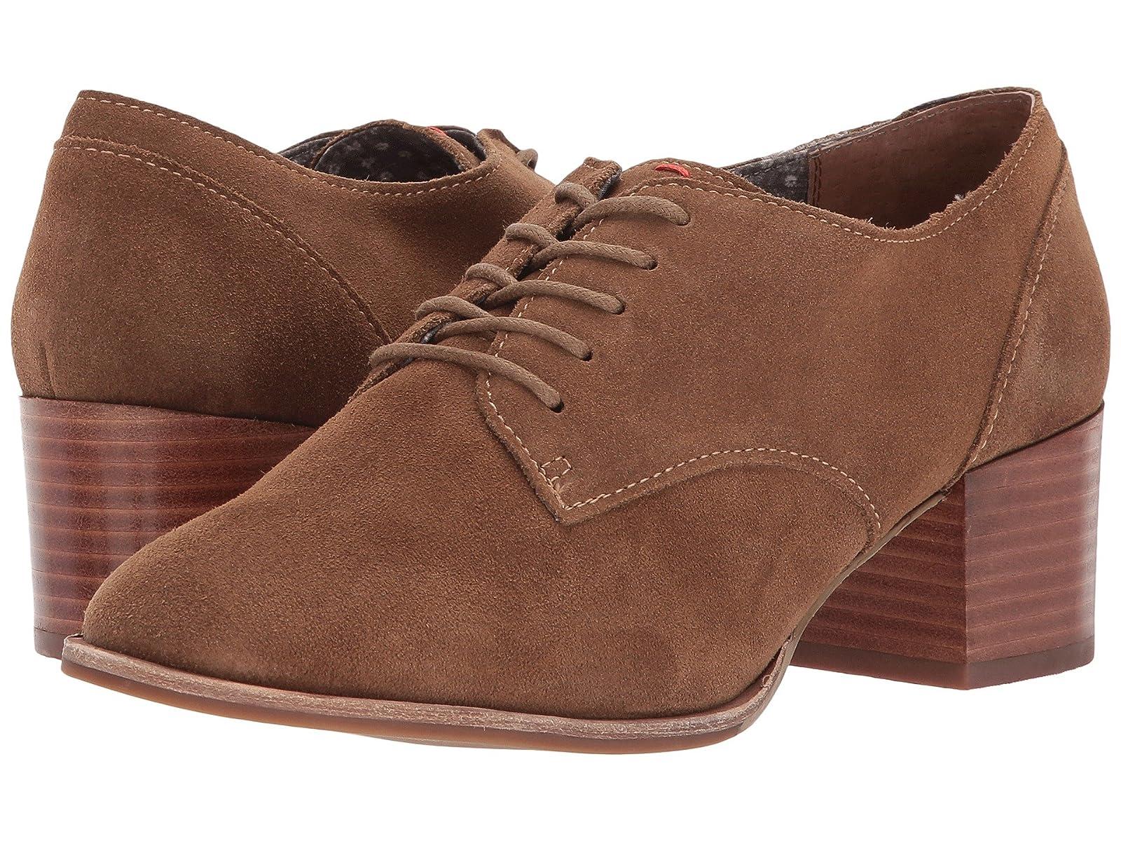 ED Ellen DeGeneres PhoebeCheap and distinctive eye-catching shoes
