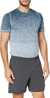 adidas Men's Supernovas Shorts
