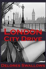 London City Drive Kindle Edition