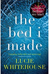 The Bed I made (English Edition) Formato Kindle