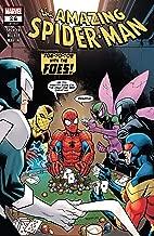 Amazing Spider-Man (2018-) #26
