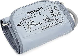 OMRON Healthcare - Manguito Brazalete para tensiometro Mediano (22 a 32 cm)