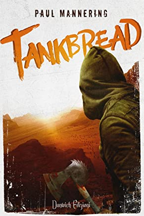 Tankbread: (versione italiana)