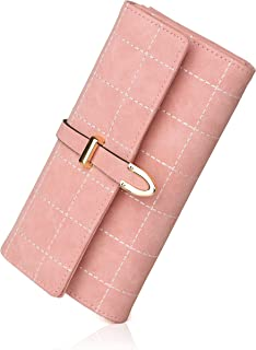 APHISON 12315 (Pink)