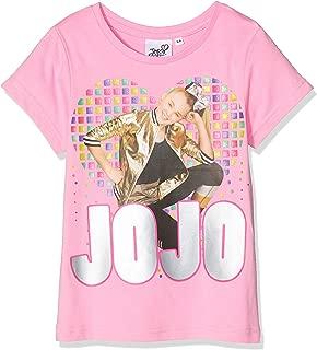 The Pyjama Factory Offizieller JoJo Siwa Tanz JoJo Pyamas