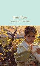 Jane Eyre (Macmillan Collector's Library) (English Edition)
