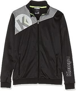Suchergebnis auf für: Kempa Westen Streetwear