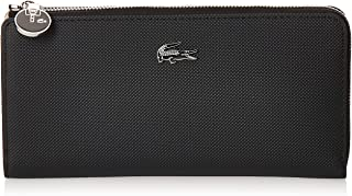 Lacoste Daily Classic, Portefeuille