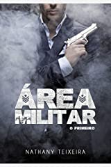 Área Militar eBook Kindle