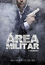 Área Militar