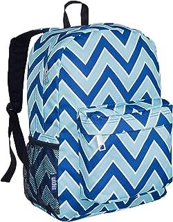 Best wildkin serious backpack Reviews
