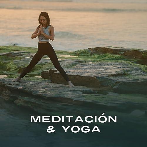 Ondas Relajantes de Meditation, Relaxation, Meditación ...