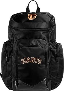 San Francisco Giants Traveler Backpack