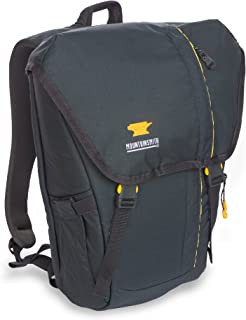 Best mountainsmith photo backpack Reviews