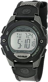 b5c024485a81 Envío GRATIS por Amazon México. Timex 409410 Reloj Digital