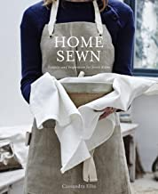 Best home sewn book Reviews