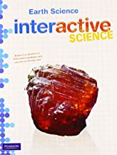 Best interactive science earth science Reviews