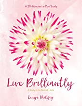 Live Brilliantly (Fresh Life Series)