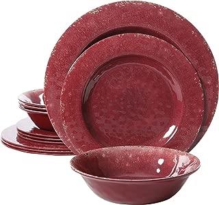dinner plates on sale