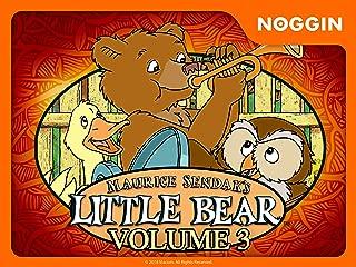 Best little bear princess duck Reviews