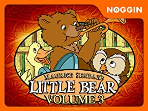 Best nick jr little bear games Reviews