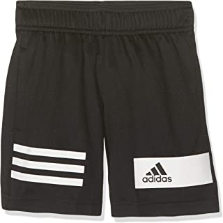 Adidas Yb Tr Cool Sh Shorts (1/4) For Kids
