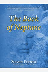 The Book of Neptune Kindle Edition