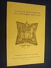 Ancient Monuments of Northern Ireland Volume II