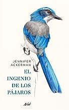 El ingenio de los pájaros (Spanish Edition)