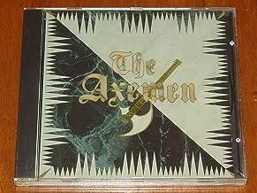 The Axemen
