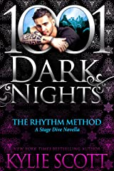 The Rhythm Method: A Stage Dive Novella Kindle Edition