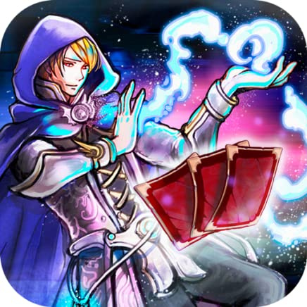 Heroes Storm Stone Legacy: Fantasy Battle Strategy Card Game For Boys And Girls