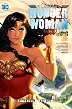 Best wonder woman day comic Reviews