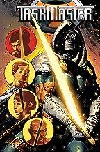Taskmaster: The Rubicon Trigger (Taskmaster (2020-))