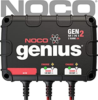 Best noco genius boost 2000 Reviews