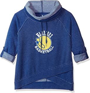Best golden state warriors crossover jersey Reviews