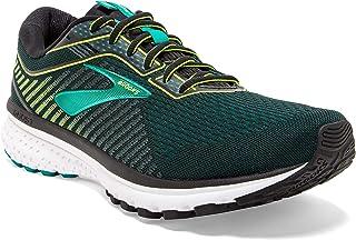 Ghost 12, Zapatillas de Running para Hombre