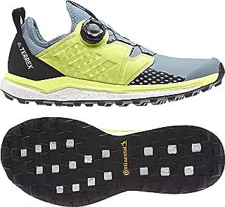 adidas Outdoor Womens BC0539-6.5 Terrex Agravic Boa