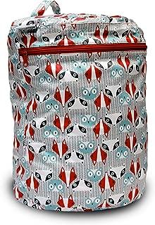kanga care diaper wet bag