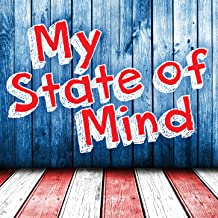 Best my north carolina state of mind Reviews