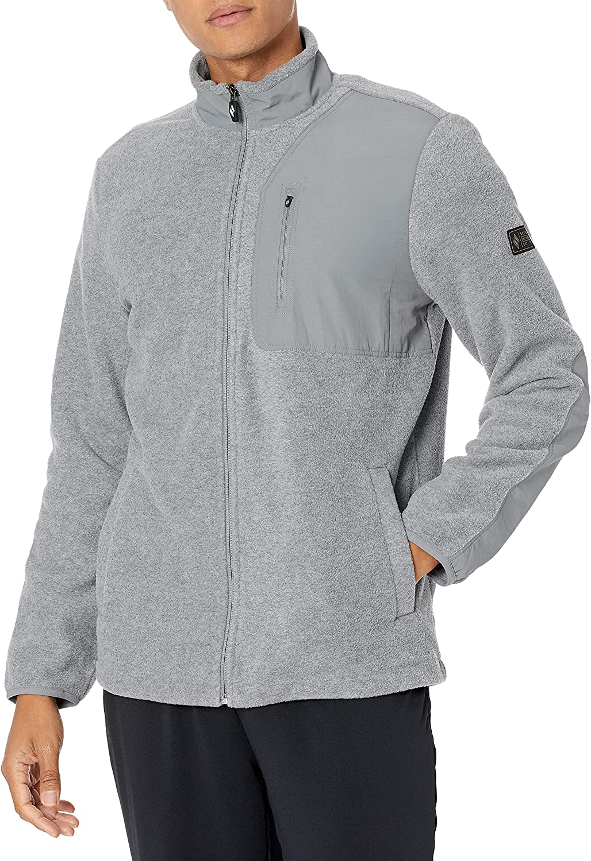 Skechers Men's Recovery Jacket