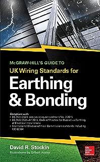 wiring standards uk