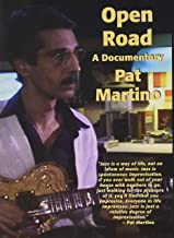 Open Road - A Documentary