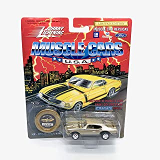 Best playing mantis cars Reviews